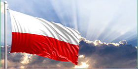 Poland Insolvency Report: Insolvencies and restructuring proceedings still on the rise, despite a robust economy