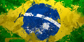 Panorama Brazil Insolvencies:  Activity does not take off
