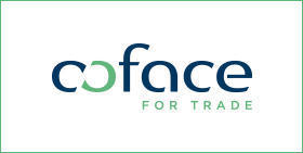 Tetsuya KOMATSU appointed as Country Manager of Coface Japan_image.jpg