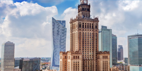 Poland - solid economic growth results in a sustainable decrease of company insolvencies