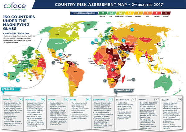 2017-06_COUNTRY_RISK_ASSESSMENT_GB