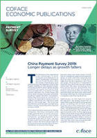 China_payment survey2019_20190315