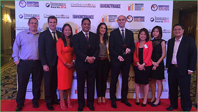 Coface-awarded-Asian-Credit-Insurer-of-the-Year-Country-Award-Digital-Insurance-Initiative-of-the-Year-Singapore[1]