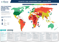COUNTRY-RISK-ASSESSMENT-MAP_JANUARY_2016_GB_medium[1]