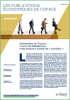 France Insolvency _-150x215px