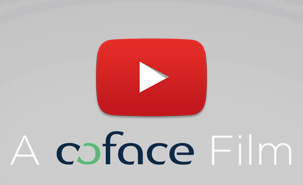 How Coface credit insurance can help you to prevent non-payment of invoices