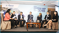 Panel-Discussion-How-are-companies-navigating-credit-risks-and-supply-chain-disruptions