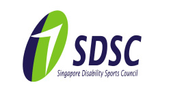 Singapore Disability Sports Council